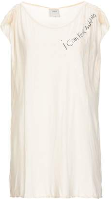 Jfour T-shirts - Item 12275052MT
