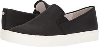 Sam Edelman Women's Elton Sneaker