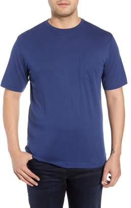 Peter Millar Summer Pocket T-Shirt