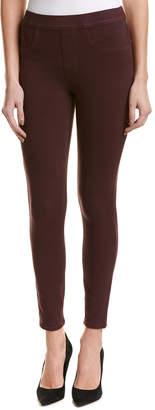 Spanx Ankle Jean-Ish Brandywine Legging