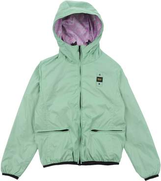 Blauer Jackets - Item 41678922KB