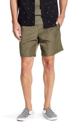 Tavik Hybrid Shorts