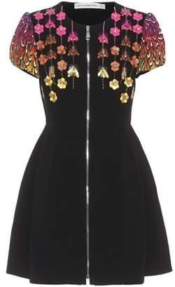 Mary Katrantzou Beaded dress