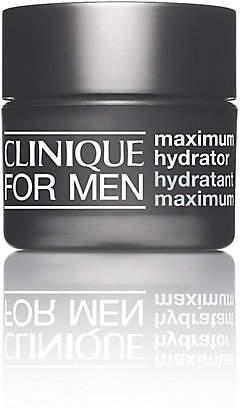 Clinique (クリニーク) - [クリニーク フォー メン] MX ハイドレーター