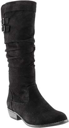 Nina Gilda Tall Slouchy Boot