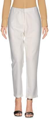 Silvian Heach SH by Casual pants