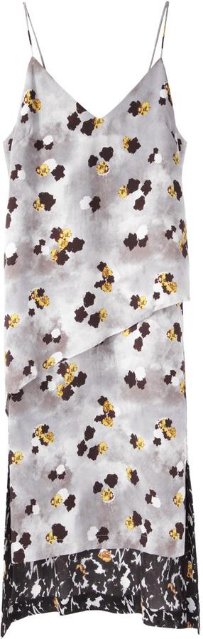 Rachel Comey Lair Dress