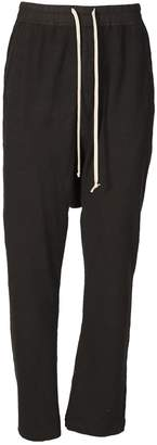 Drkshdw Drop Crotch Trousers