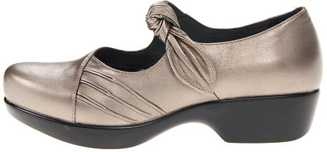 Dansko Ainsley