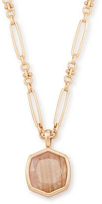 Kendra Scott Davis Pendant Necklace