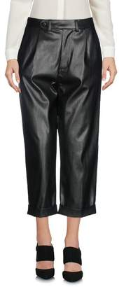 Cycle 3/4-length trousers