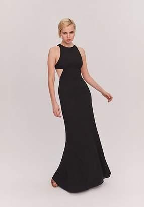Fame & Partners Midheaven Dress