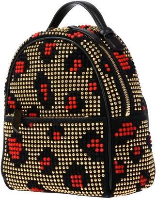 Les Petits Joueurs Backpacks & Fanny packs - Item 45444581XS