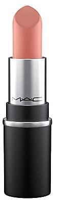 M·A·C MAC MAC Little Lipstick/0.06 oz. - Mehr
