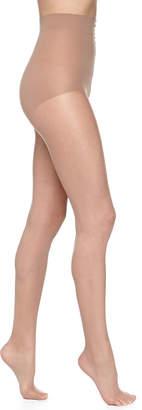 Donna Karan Nudes Collection Sheer Control-Top Tights