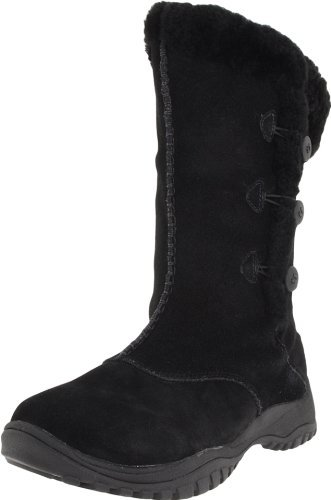 Miku by Baffin Women's Dawa Winter Boot