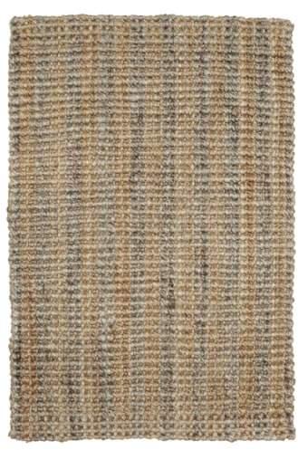 Villa Home Collection Boucle Handwoven Rug