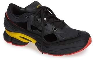 Adidas By Raf Simons RAF SIMONS BY ADIDAS Replicant Ozweego Sneaker