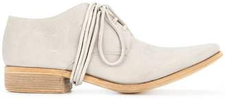 C Diem Kudu shoes