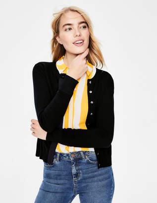 Boden Women S Cardigans Shopstyle