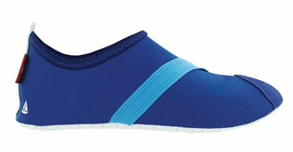 FitKicks FITKICKS Maritime Collective - Active lifestyle footwear