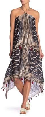 Amoressa Ladies Canyon Joni Dress