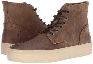 Frye Beacon Lace-Up Men's Lace-up Boots