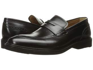Florsheim Hamilton Penny Slip-On Men's Slip on Shoes