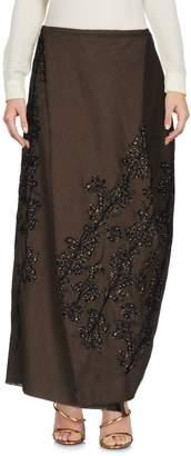 Gary Graham Long skirts - Item 35303560PC