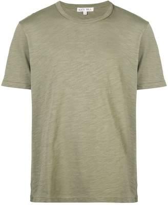 Alex Mill Standard Slub Tシャツ