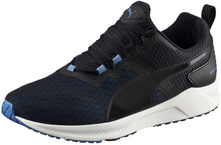 IGNITE XT v2 Men's Training Shoes