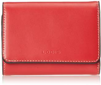 Lodis Audrey Mallory French Wallet