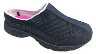 Athletic Works Women's Essential Slip On Athletic Shoe