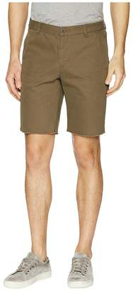 Vince Chino Shorts Men's Shorts