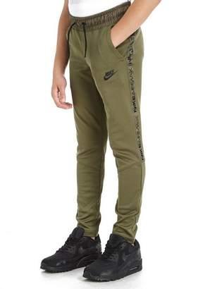 Nike Poly Pants Junior