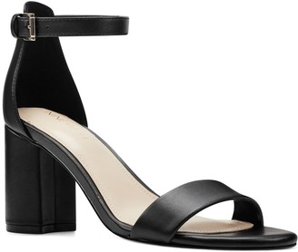 Nine West Sandy Women's Block Heels