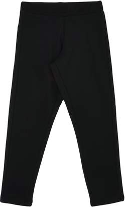 Freddy Casual pants - Item 13086187