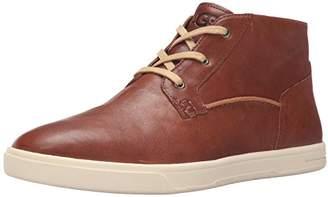 UGG Men's Kramer Fashion Sneaker