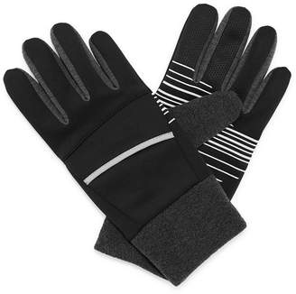 Xersion Fleece Cold Weather Gloves