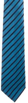 Stefano Ricci Silk Jacquard Tie
