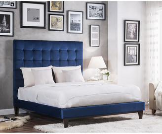 Chic Home Beethoven Bed