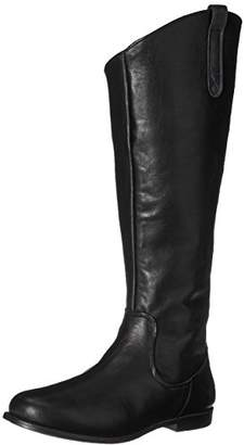 Sebago Women's Plaza Tall Boot
