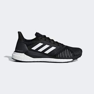 adidas (アディダス) - ソーラーグライド [SOLAR GLIDE ST M]