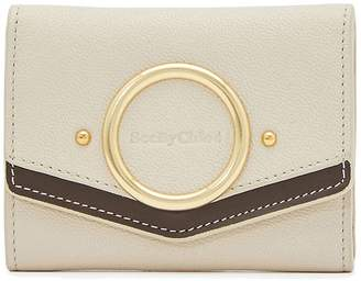 See by Chloe Aura mini wallet