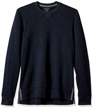Velvet by Graham & Spencer Men's Culver Sherpa Pullover