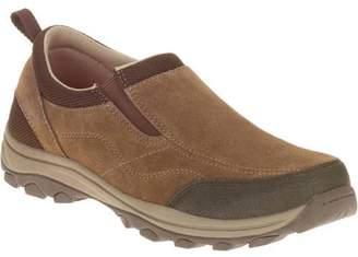 Wrangler Men's Gan Casual Shoe