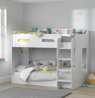 Bunk Beds With Storage Shopstyle Uk