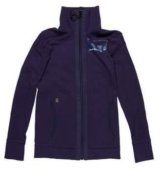 G Star Northern Zip Jacket