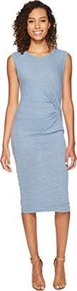 Splendid Women's Tri Blend Dress