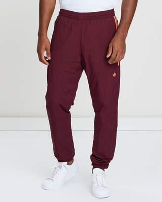 adidas Flamestrike Woven Track Pants